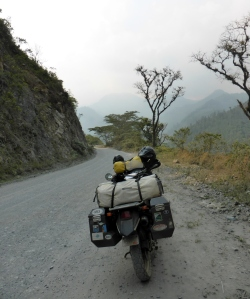 Bike Trip Panajachel 109