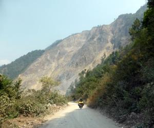 Bike Trip Panajachel 127