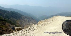 Bike Trip Panajachel 132