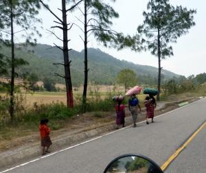Bike Trip Panajachel 158