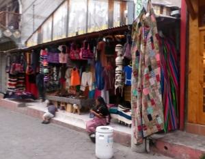 Bike Trip Panajachel 208