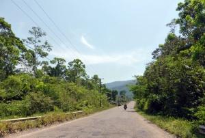 Bike Trip Placencia 075