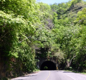 Bike Trip Santa Ana 168