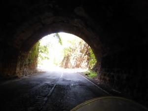 Bike Trip Santa Ana 181