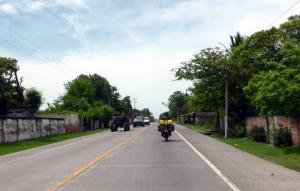 Bike Trip Santa Ana 292