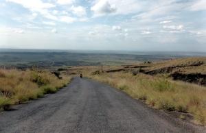 Bike Trip Arenal 065