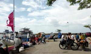 Bike Trip Arenal 108