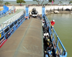Bike Trip Arenal 110