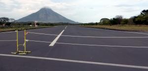 Bike Trip Arenal 128