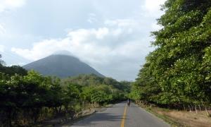 Bike Trip Arenal 130