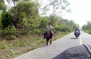 Bike Trip Arenal 186