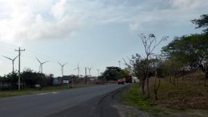 Bike Trip Arenal 234