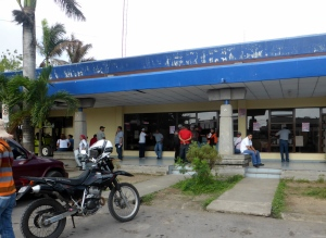 Bike Trip Arenal 238