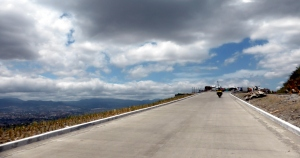 Bike Trip Choluteca 041