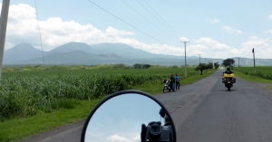 Bike Trip Copan 065