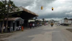 Bike Trip Panama City 008
