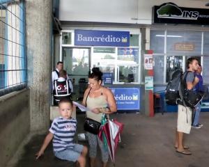 Bike Trip Panama City 013