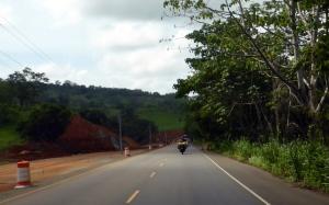 Bike Trip Panama City 036