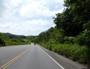 Bike Trip Panama City 041