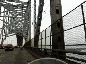 Bike Trip Panama City 067