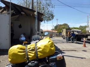 Bike Trip Santa Ana 121