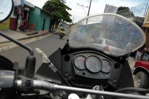 Bike Trip Santa Ana 326