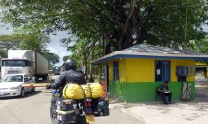 Bike Trip Arenal 250