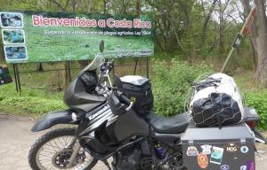 Bike Trip Arenal 251