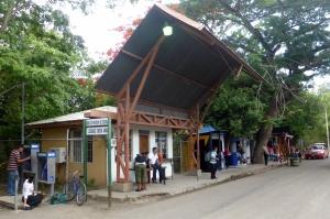 Bike Trip Arenal 254