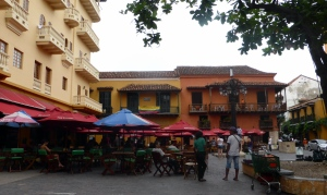 Bike Trip Cartagena 414 9
