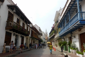 Bike Trip Cartagena 433 11