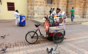 Bike Trip Cartagena 441 13