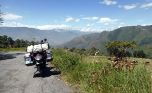 Bike Trip Giron 017