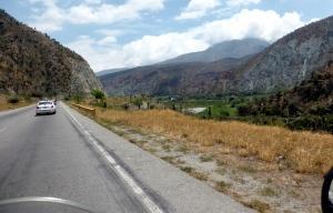 Bike Trip Giron 057