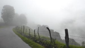Bike Trip Giron 217