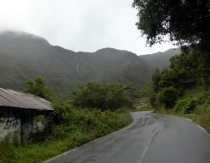 Bike Trip Merida Venezuela 118