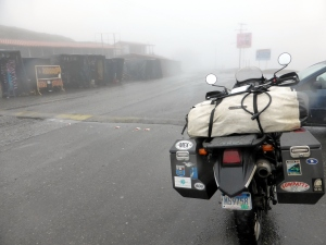 Bike Trip Merida Venezuela 142