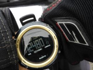 Bike Trip Merida Venezuela 147