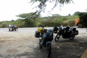 Bike Trip Minca 019 1