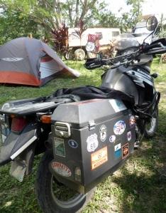 Bike Trip Minca 083 5