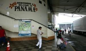 Bike Trip Panama City 017