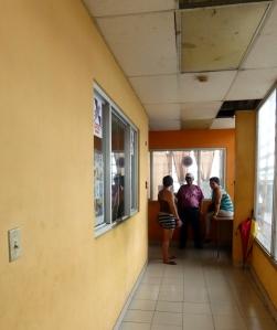 Bike Trip Panama City 026