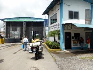 Bike Trip Panama City 029