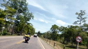 Bike Trip Guatape 002