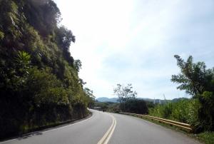 Bike Trip Guatape 016