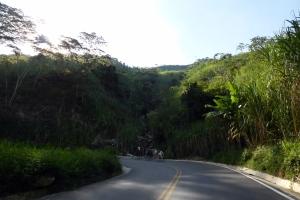 Bike Trip Guatape 029