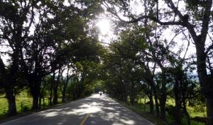 Bike Trip Guatape 030