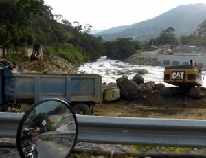 Bike Trip Guatape 033