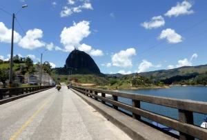 Bike Trip Guatape 107