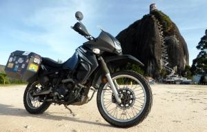 Bike Trip Guatape 217